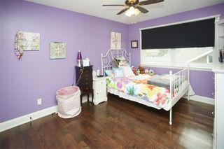 Photo 22: 10419 139 Street in Edmonton: Zone 11 House for sale : MLS®# E4178678
