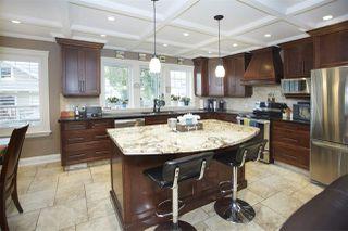 Photo 5: 10419 139 Street in Edmonton: Zone 11 House for sale : MLS®# E4178678