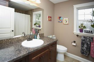 Photo 26: 10419 139 Street in Edmonton: Zone 11 House for sale : MLS®# E4178678