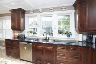Photo 8: 10419 139 Street in Edmonton: Zone 11 House for sale : MLS®# E4178678