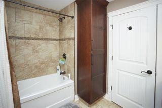 Photo 27: 10419 139 Street in Edmonton: Zone 11 House for sale : MLS®# E4178678