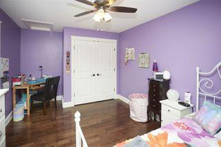 Photo 23: 10419 139 Street in Edmonton: Zone 11 House for sale : MLS®# E4178678
