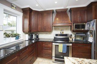 Photo 7: 10419 139 Street in Edmonton: Zone 11 House for sale : MLS®# E4178678