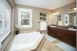 Photo 20: 10419 139 Street in Edmonton: Zone 11 House for sale : MLS®# E4178678