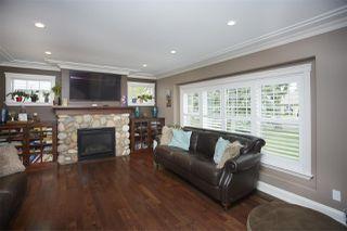 Photo 10: 10419 139 Street in Edmonton: Zone 11 House for sale : MLS®# E4178678