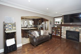 Photo 11: 10419 139 Street in Edmonton: Zone 11 House for sale : MLS®# E4178678