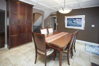 Photo 13: 10419 139 Street in Edmonton: Zone 11 House for sale : MLS®# E4178678