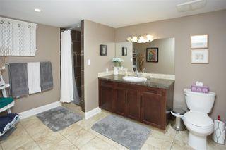 Photo 29: 10419 139 Street in Edmonton: Zone 11 House for sale : MLS®# E4178678