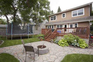 Photo 2: 10419 139 Street in Edmonton: Zone 11 House for sale : MLS®# E4178678