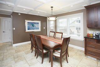 Photo 14: 10419 139 Street in Edmonton: Zone 11 House for sale : MLS®# E4178678
