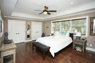 Photo 18: 10419 139 Street in Edmonton: Zone 11 House for sale : MLS®# E4178678