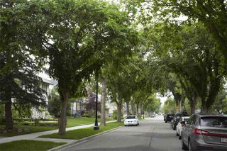 Photo 30: 10419 139 Street in Edmonton: Zone 11 House for sale : MLS®# E4178678