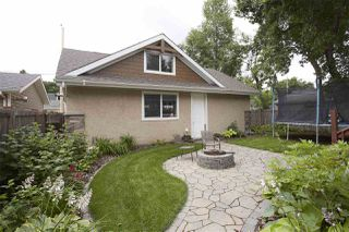 Photo 3: 10419 139 Street in Edmonton: Zone 11 House for sale : MLS®# E4178678