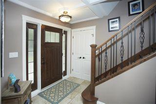 Photo 4: 10419 139 Street in Edmonton: Zone 11 House for sale : MLS®# E4178678