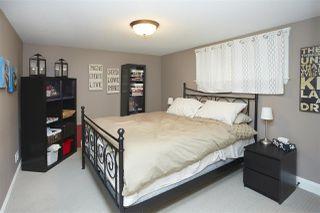 Photo 28: 10419 139 Street in Edmonton: Zone 11 House for sale : MLS®# E4178678