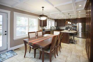 Photo 12: 10419 139 Street in Edmonton: Zone 11 House for sale : MLS®# E4178678