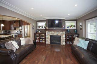 Photo 9: 10419 139 Street in Edmonton: Zone 11 House for sale : MLS®# E4178678