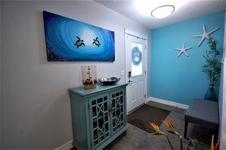 Photo 3: 17 CHALIFOUX Court: Beaumont House for sale : MLS®# E4181846