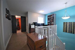 Photo 26: 17 CHALIFOUX Court: Beaumont House for sale : MLS®# E4181846