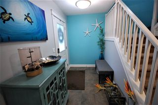 Photo 4: 17 CHALIFOUX Court: Beaumont House for sale : MLS®# E4181846