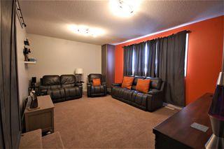 Photo 17: 17 CHALIFOUX Court: Beaumont House for sale : MLS®# E4181846