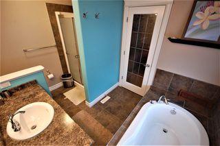 Photo 23: 17 CHALIFOUX Court: Beaumont House for sale : MLS®# E4181846