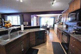 Photo 12: 17 CHALIFOUX Court: Beaumont House for sale : MLS®# E4181846