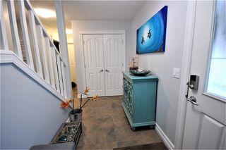 Photo 2: 17 CHALIFOUX Court: Beaumont House for sale : MLS®# E4181846