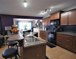 Photo 7: 17 CHALIFOUX Court: Beaumont House for sale : MLS®# E4181846