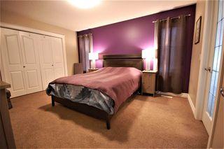 Photo 22: 17 CHALIFOUX Court: Beaumont House for sale : MLS®# E4181846