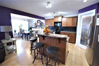 Photo 11: 17 CHALIFOUX Court: Beaumont House for sale : MLS®# E4181846
