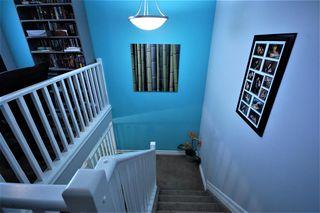 Photo 27: 17 CHALIFOUX Court: Beaumont House for sale : MLS®# E4181846