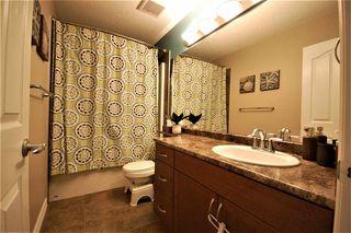 Photo 20: 17 CHALIFOUX Court: Beaumont House for sale : MLS®# E4181846