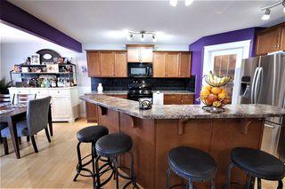 Photo 8: 17 CHALIFOUX Court: Beaumont House for sale : MLS®# E4181846