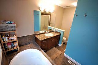 Photo 25: 17 CHALIFOUX Court: Beaumont House for sale : MLS®# E4181846