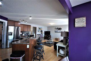 Photo 10: 17 CHALIFOUX Court: Beaumont House for sale : MLS®# E4181846