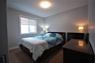 Photo 19: 17 CHALIFOUX Court: Beaumont House for sale : MLS®# E4181846