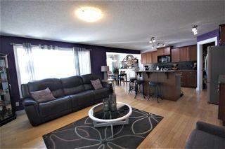 Photo 14: 17 CHALIFOUX Court: Beaumont House for sale : MLS®# E4181846
