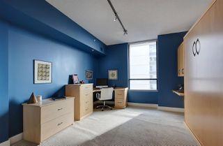 Photo 24: 903 11933 Jasper Avenue in Edmonton: Zone 12 Condo for sale : MLS®# E4184914