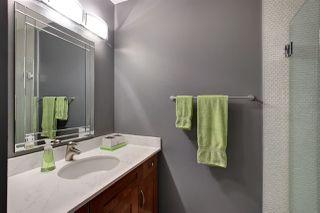 Photo 22: 903 11933 Jasper Avenue in Edmonton: Zone 12 Condo for sale : MLS®# E4184914
