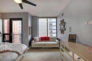 Photo 15: 903 11933 Jasper Avenue in Edmonton: Zone 12 Condo for sale : MLS®# E4184914