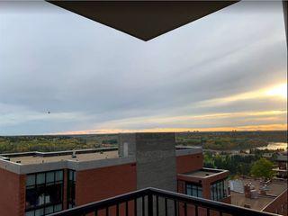Photo 29: 903 11933 Jasper Avenue in Edmonton: Zone 12 Condo for sale : MLS®# E4184914