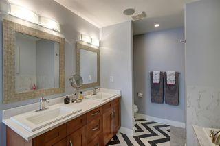 Photo 16: 903 11933 Jasper Avenue in Edmonton: Zone 12 Condo for sale : MLS®# E4184914