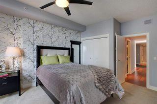 Photo 21: 903 11933 Jasper Avenue in Edmonton: Zone 12 Condo for sale : MLS®# E4184914