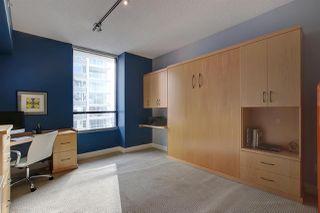 Photo 25: 903 11933 Jasper Avenue in Edmonton: Zone 12 Condo for sale : MLS®# E4184914
