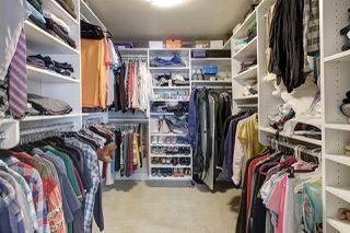 Photo 19: 903 11933 Jasper Avenue in Edmonton: Zone 12 Condo for sale : MLS®# E4184914