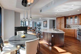 Photo 6: 903 11933 Jasper Avenue in Edmonton: Zone 12 Condo for sale : MLS®# E4184914