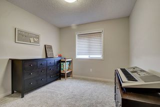 Photo 10: 17353 120 Street in Edmonton: Zone 27 House Half Duplex for sale : MLS®# E4187552