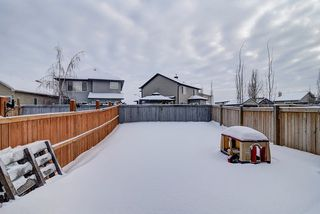 Photo 13: 17353 120 Street in Edmonton: Zone 27 House Half Duplex for sale : MLS®# E4187552