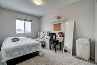 Photo 9: 17353 120 Street in Edmonton: Zone 27 House Half Duplex for sale : MLS®# E4187552